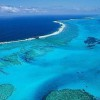 New Caledonia to Safeguard Vast Pacific Ocean Area