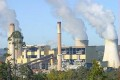 Europe, Australia to Link Carbon Emissions Trading Systems
