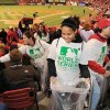 Sports Industry Scores an Environmental 'Game Changer'