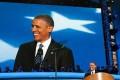 Obama, Romney Present Stark Choice on Environment, Energy