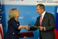 U.S. and Russia Link Parks Across Bering Strait