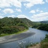 New Zealand's Whanganui River Gets Personhood Status