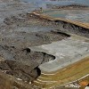 300 Public Interest Groups Enter Coal Ash Control Battle