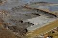 300 Public Interest Groups Enter Coal Ash Control Battle