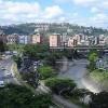 Venezuela to Clean Guaire River in Capital Caracas