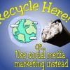 Feds Update Truth-in-advertising Guides for Green Marketing