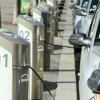 France Invests 50 Million Euros in Electro-mobility