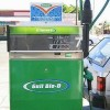 Biodiesel Exhaust Linked to Respiratory Illness
