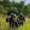 Eight Dead in Attack on Virunga National Park Rangers
