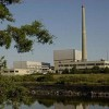 Four Nuclear Power Plants Jolted by Hurricane Sandy