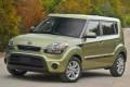 Hyundai, Kia Overstated Fuel Economy Claims