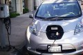 California to Get 200 Electric Car Charging 'Freedom Stations'