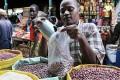 Uganda High Court Rules in Favor of Plastic Bag Ban