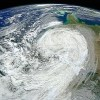 2012 Breaks Records for Heat, Drought, Weather  Extremes