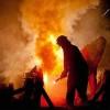 Explosives Superfund Site Cleanup Settled for $50 Million
