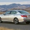 California's 1st Ultra-Clean Car: 2014 Honda Accord Plug-in Hybrid