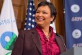 U.S. EPA Administrator Lisa Jackson Resigns