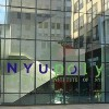 New York Funds Three New Clean-Energy 'Idea Incubators'