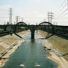 Supreme Court Ruling Leaves Los Angeles With Polluted Stormwater