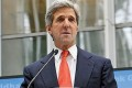 John Kerry, Climate Champion, Next U.S. Secretary of State
