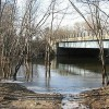 New Jersey Water Officials Charged With Poisoning Drinking Water