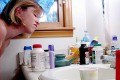 Hormone-Disrupting Chemicals Linked to Cancers: WHO/UNEP Report