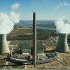 U.S. Power Giant to Cut Coal Emissions Polluting Eastern States