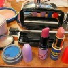 Europe Bans Marketing of Cosmetics Tested on Animals