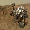 Was There Ever Life on Mars? Yes, Say NASA Scientists