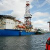 Shell Oil Unprepared for 2012 Arctic Drilling, Finds U.S. Review