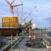 Power Blackout Interrupts Cooling at Fukushima Nuclear Plant