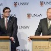 Australia, China Collaborate on Asia-Pacific Carbon Market