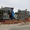 Poll: Live on High-Risk U.S. Coastline? Prepare and Pay