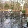 Arkansas Tar Sands Spill Amps Up Keystone XL Debate