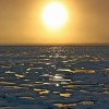 ConocoPhillips Puts 2014 Arctic Drilling Plans on Hold