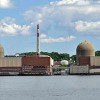 U.S. Nuclear Agency Warned to Expand Power Plant Evacuation Zones