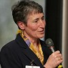 Jewell Will Handle $11.9 Billion Interior Budget in 2014