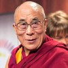 Dalai Lama Headlines Environmental Summit in Oregon