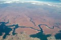 Colorado River Tops America's Most Endangered Rivers List