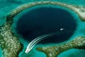 Belize Court Protects Barrier Reef from Unsafe Oil Drilling