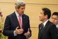 U.S., Japan, G8 Commit to Climate Change Action