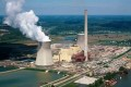 Court Orders EPA to Impose Power Plant Water Pollution Rule