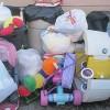 New York City Starts Recycling All Rigid Plastics