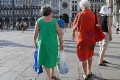 Italy Clarifies Plastic Bag Law, Enforcement Starts in May