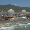 Damaged California Nuclear Plant Faces Restart Safety Hearing