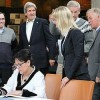 Arctic Council Prioritizes Sustainable Development, Climate Action