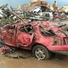 Oklahoma Twister Kills 51, Injures Dozens More
