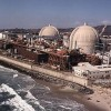 California's Damaged San Onofre Nuclear Plant to Be Retired