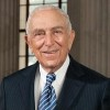 Senator Frank Lautenberg, Environmental Champion, Passes Away