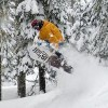 115 U.S. Ski Areas Seek Climate Change Action From Congress